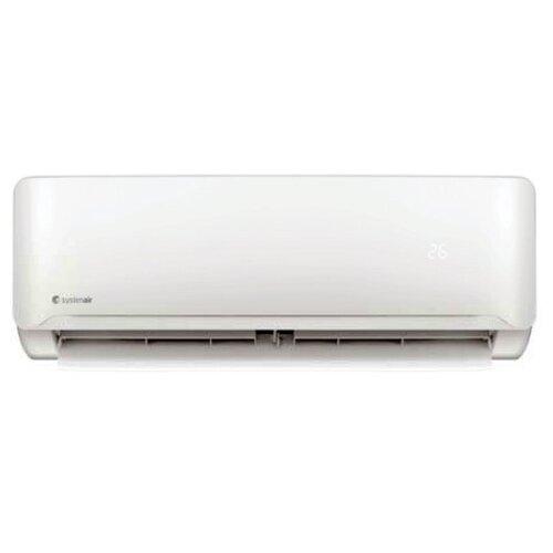 Настенный кондиционер Systemair SYSPLIT WALL SMART 18 V4 HP Q