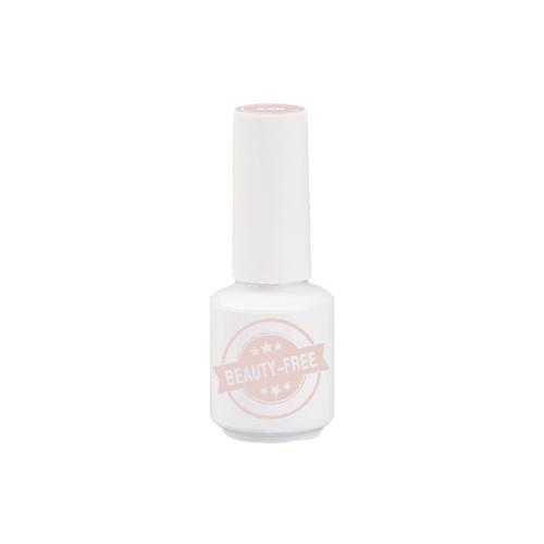 Купить Гель-лак для ногтей Beauty-Free Gel Polish, 8 мл, песчаный