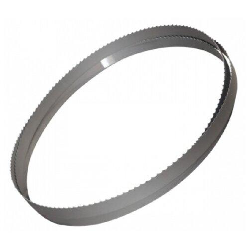Пильная лента для ленточной пилы BAHCO 3851-6-0.6-H-6-3125