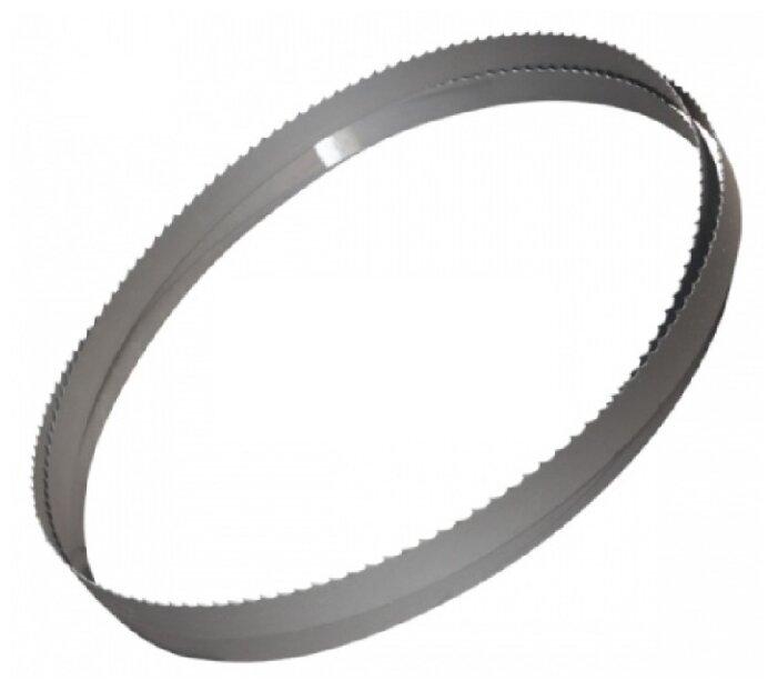 Пильная лента для ленточной пилы BAHCO 3851