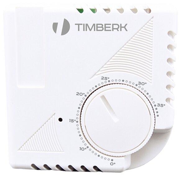 Терморегулятор Timberk TMS 11.CH