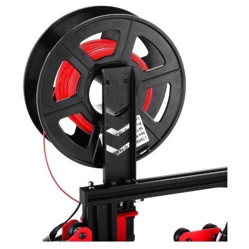 3D-принтер Alfawise U30