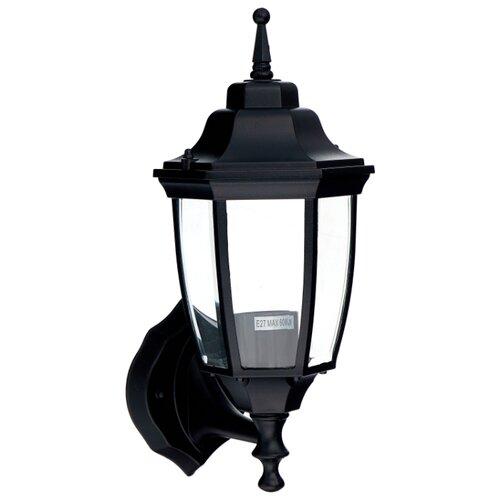 Фото - Duwi Уличный светильник Sheffield 25707 3 светильник duwi basis 24135 5 black
