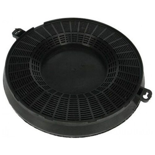 Фильтр угольный Electrolux TYPE 45 (942122483)