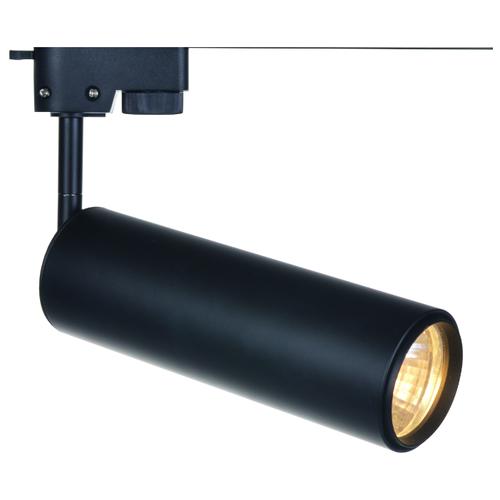 Спот Arte Lamp Periscopio A1412PL-1BK