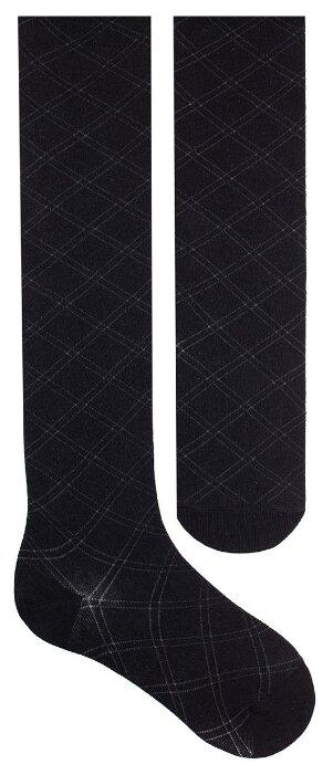 Купить Колготки НАШЕ размер 134-140, 1 черный по низкой цене с доставкой из Яндекс.Маркета (бывший Беру)