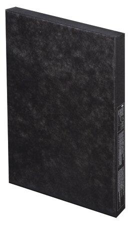 Фильтр Panasonic F-ZCMP85Z для очистителя воздуха фото 1