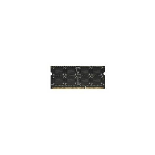 Купить Оперативная память AMD DDR3 1600 (PC 12800) SODIMM 204 pin, 8 ГБ 1 шт. R538G1601S2S-UO