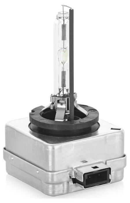 Лампа автомобильная ксеноновая Osram XENARC CLASSIC D1S 66140CLC 35W 1 шт.