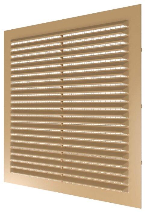Вентиляционная решетка ERA 1919С 194 x 194 мм