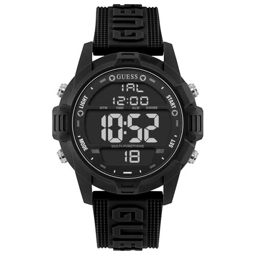 Наручные часы GUESS W1299G1 часы guess u75036l1