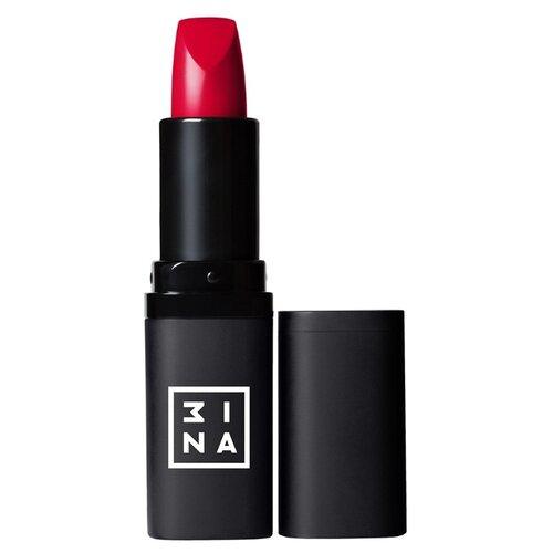 MINA помада для губ The Essential Lipstick, оттенок 123