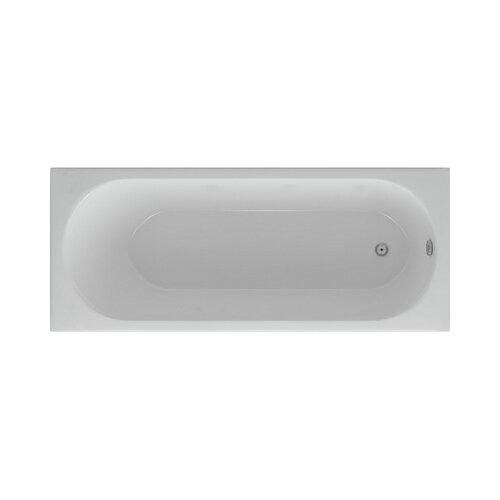 цена на Ванна АКВАТЕК Оберон 170x70 OBR170-0000049 акрил