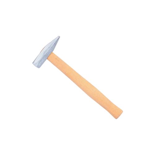 Молоток слесарный Камышинский инструмент 13002