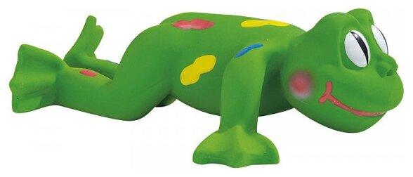 Игрушка для собак Beeztees Лягушка (620804)