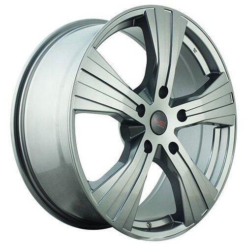 Колесный диск LegeArtis LX105 8.5x21/5x150 D110.1 ET54 GM