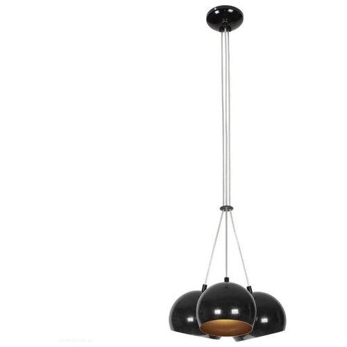 Светильник Nowodvorski Ball 6587, GU10, 105 Вт светильник nowodvorski ball 6603 gu10 105 вт
