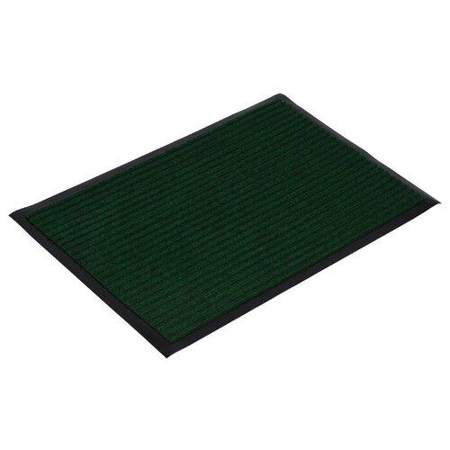 Придверный коврик VORTEX 22080/22079/22078/22077/22076, размер: 0.6х0.4 м, зеленый цена 2017