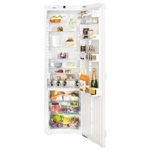 Фото - Встраиваемый холодильник Liebherr BioFresh IKB 3560 холодильник liebherr biofresh cbnef 5735