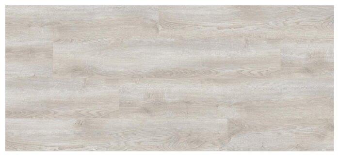 Ламинат Kaindl Classic Touch Wide Plank 32 класс 8 мм 2.7 м²