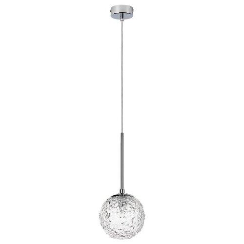 Светильник Lightstar Bari 815210, G9, 40 Вт светильник lightstar alta qube 104010 g9 40 вт
