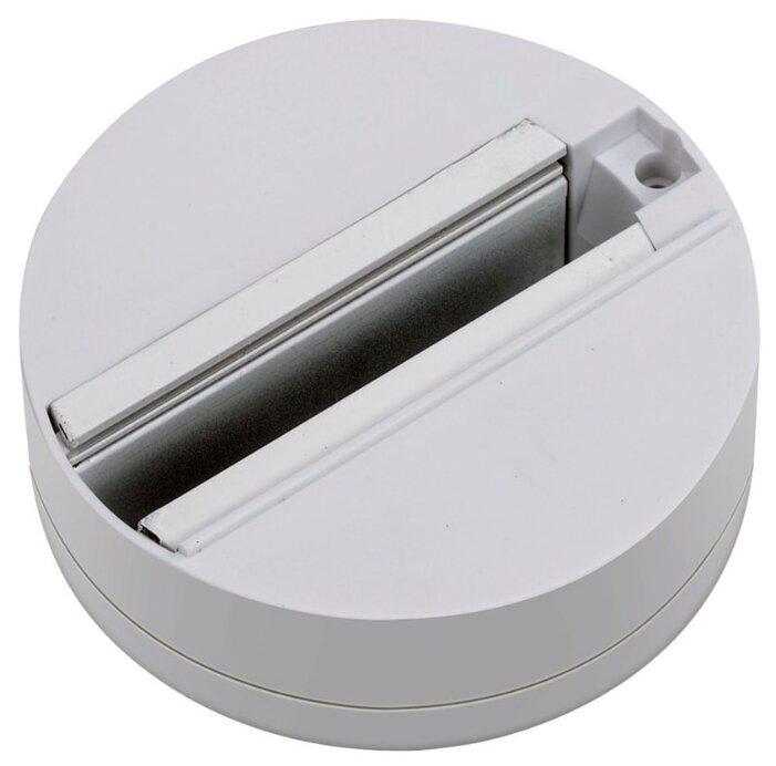 Комплектующие для трек-систем Arte Lamp Track Accessories A510133