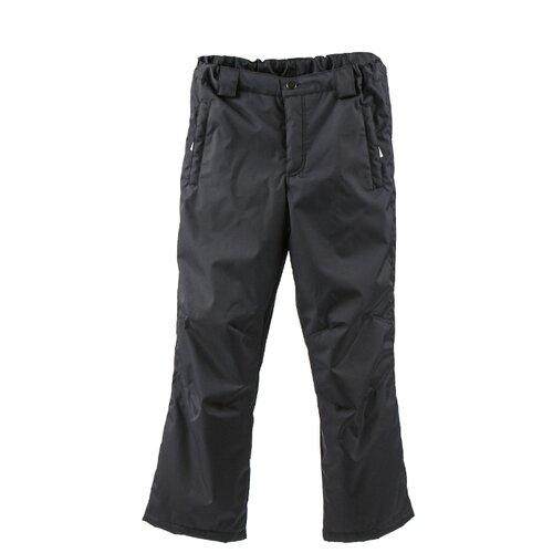 Купить Брюки KERRY MARC K19456 размер 152, 042 черный, Полукомбинезоны и брюки