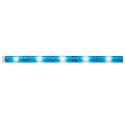 Светодиодная лента FN YourLED DECO Stripe Glitter Blue 70482