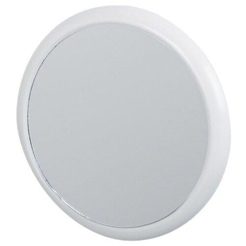 Купить Зеркало косметическое настенное Grampus Element GR-7092 белый
