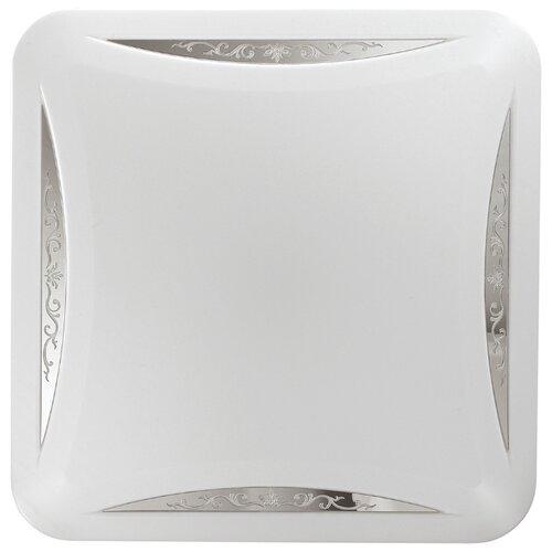 Светильник настенно-потолочный KRONA 2055/DL