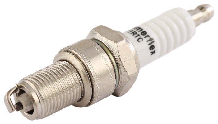 Свеча зажигания Hammer F7RTC