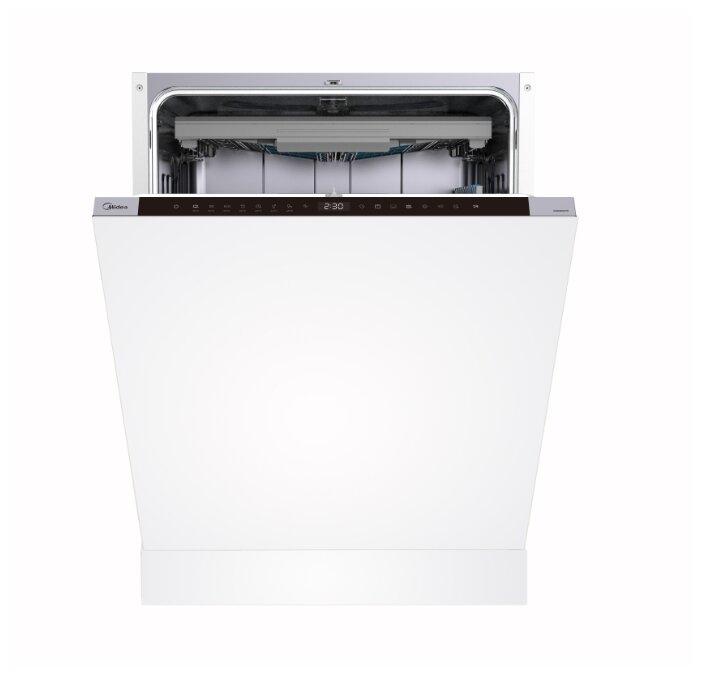 Посудомоечная машина Midea MID60S710 — купить по выгодной цене на Яндекс.Маркете