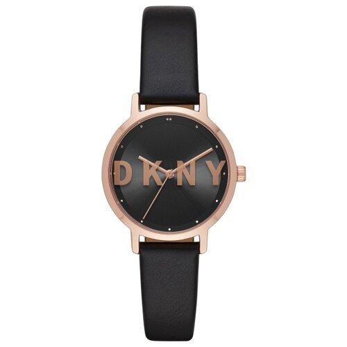 Наручные часы DKNY NY2842 dkny часы dkny ny2604 коллекция soho