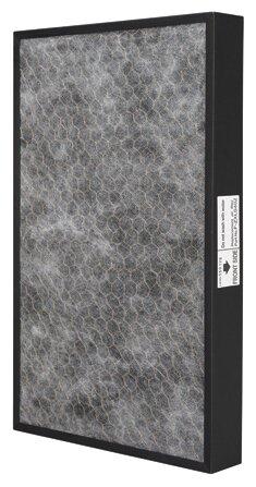 Фильтр HEPA Panasonic F-ZXLS40Z для очистителя воздуха