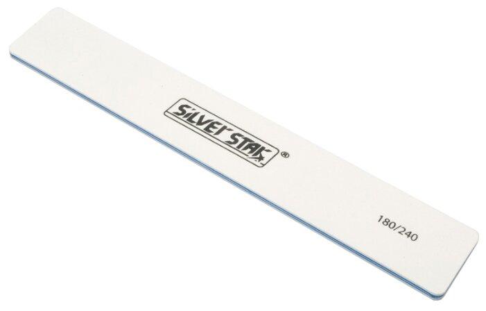 Silver Star Пилка PRO-38 180/240 грит