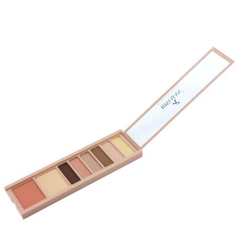Rimalan Палетка для макияжа SCM555-02