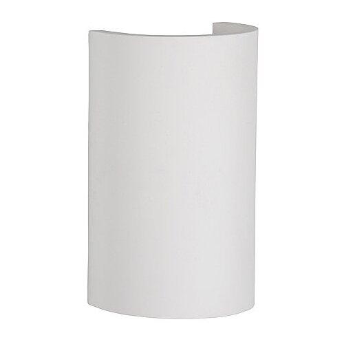 Настенный светильник Lucide Gipsy 35200/18/31, 40 Вт подвесной светильник lucide boutique 31422 40 31
