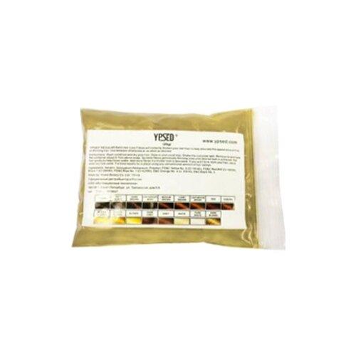 Загуститель волос YPSED Regular Medium blonde (INT-000-000-55), 25 г