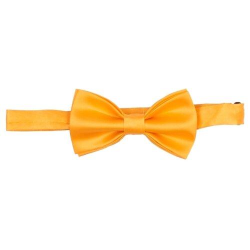 Бабочка Stilmark желтый