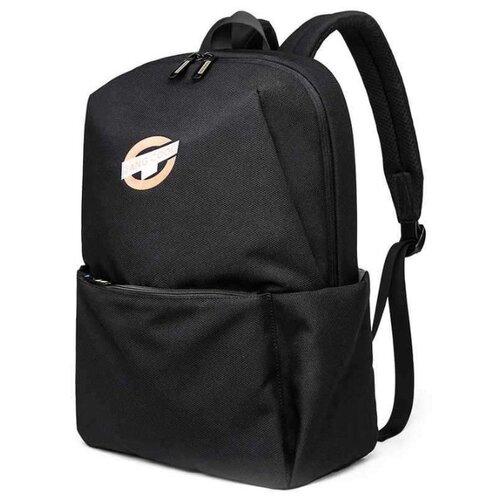 Рюкзак Tangcool TC8028 черный рюкзак tangcool tc8007 1 черный 15 6