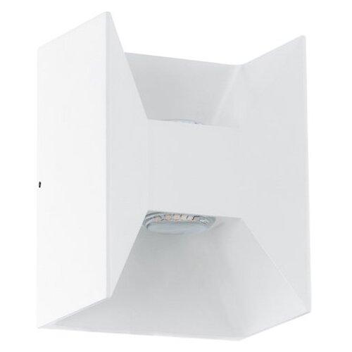 Eglo Накладной светильник Morino 93318 eglo накладной светильник oropos 96238