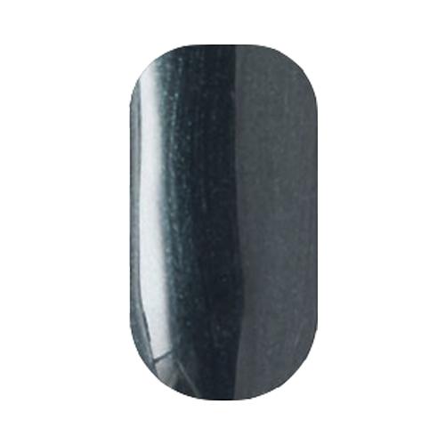 Гель-лак для ногтей Formula Profi Biruza, 5 мл, №08 гель лак для ногтей formula profi denim 5 мл оттенок 07