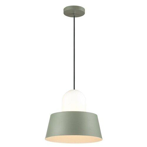 Светильник Odeon light Alur 4142/1, E27, 60 Вт светильник odeon light sitira 4768 1 e27 60 вт