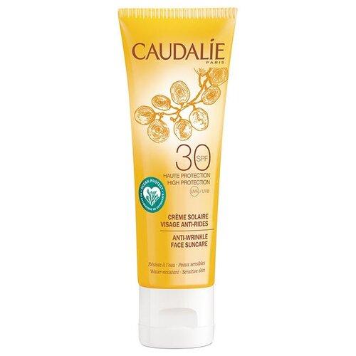 Крем Caudalie солнцезащитный SPF30 50 мл