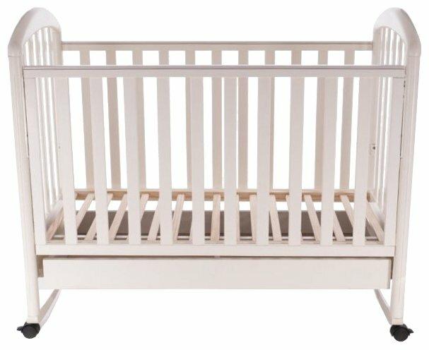 Кроватка Babycare BC-900BC