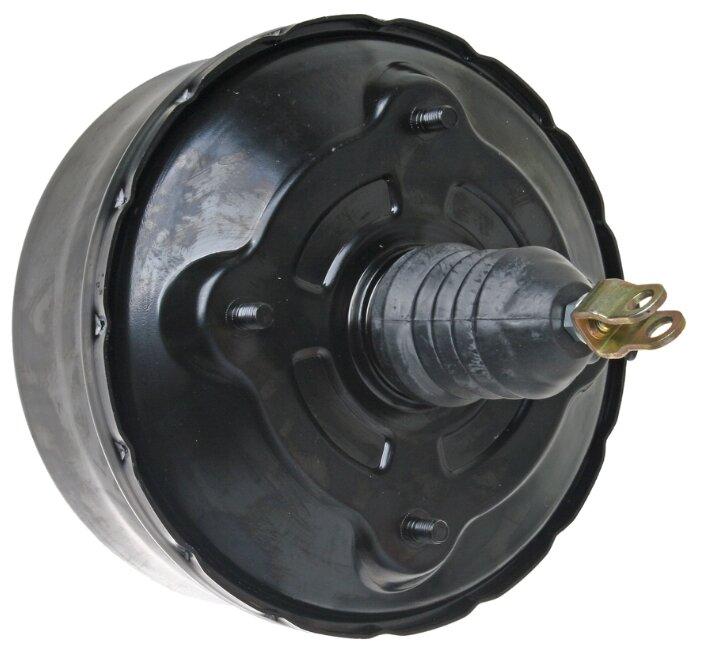 Вакуумный усилитель тормозов УАЗ 315190351001002