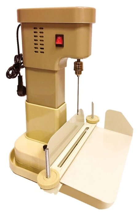 Ниткошвейная машина YUNGER M368