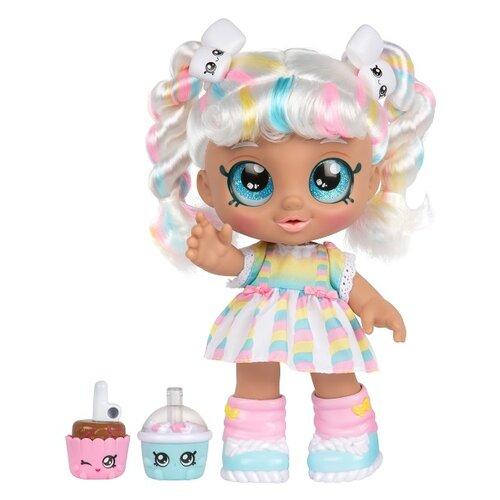 Кукла Марша Меллоу 25 см., 38394