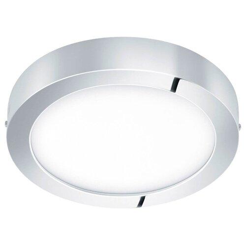 Светильник светодиодный Eglo Fueva 1 96246, LED, 22 Вт