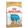 Корм для щенков Royal Canin Бульдог свинина, курица 12 кг